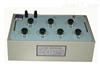 ZX32多值电阻器