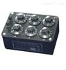 ZX21A电阻器