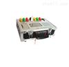 CD9880C型变压器特性参数测试仪