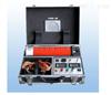 YD-ZGF直流高压发生器