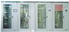 智能安全工具柜GJGZ-IV