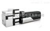 最新液相色谱质谱联用仪LCMS-8060