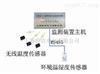 环网柜、分支箱智能监测系统
