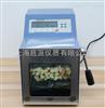 Jipad-30 拍打式匀浆机组织匀浆器均质器