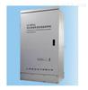 LS-KDY 微机控制高频开关直流电源装置
