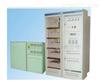 LS-KDY微机控制高频开关直流电源装置