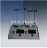 HJ-4A 多头磁力搅拌器