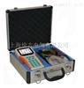 ZKY10B 单相用电检查综合测试仪