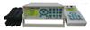 ZKY65 用户表计接线检测仪(表户识别仪)