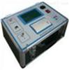 YBL-Ⅲ氧化锌避雷器带电测试仪
