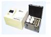 SH-06A变压器油、汽轮机油酸值自动测定仪