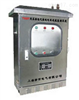 TRBT 变压器铁芯接地电流在线监测系统