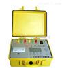 TR300A 全自动变压器变比测试仪