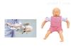 KAH/CPR150高级婴儿梗塞-模型