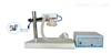 QNS-IB充气式心肺复苏仪