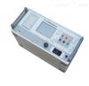 MCT-18B互感器综合特性测试仪