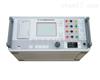 MCT-2500互感器综合特性测试仪