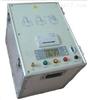 PCI6000智能介质损耗测试仪