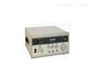 RK1212G音频扫频信号发生器