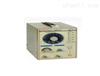 RAG-101低频信号发生器