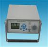 ELD-800型微水测量仪