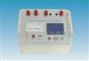 EAR-620发电机转子交流阻抗测试仪