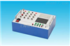 EKC-2009高压开关综合特性测试仪