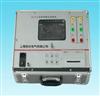 EBZ-2000C全自动变比组别测试仪