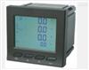 EDS300系列多功能电力仪表