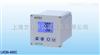 合泰HOTEC电极法氨氮分析仪