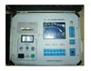 ST-3000型电缆故障定位仪/电缆故障路径仪