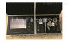 ST-2000型高压电缆故障探测仪