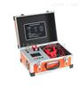 ZSBC-III直流电阻测试仪