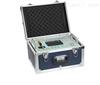 ZS5535B变压器有载分接开关测试仪