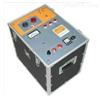 HGD-15 超轻型中低压电缆故障测试高压发生器