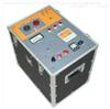 HGD-32 超轻型电缆故障测试高压发生器