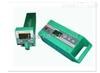 SUTE-2000 直埋电缆故障测试仪(地埋线电缆故障测试仪)