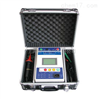 DBM-5500/5600数显智能绝缘电阻测试仪