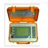 TDR- 60通信电缆故障全自动脉冲测试仪