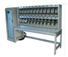 DBM-3S电能表检验装置