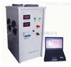 DBM-1000AS直流断路器安秒特性测试系统