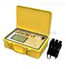 DBM-PC83系列三相电能表现场校验仪