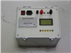DBM-700D蓄电池电导测试仪