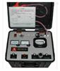 SUTE-15 高压电桥电缆故障测试仪