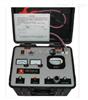 SUTE-30 高压电桥电缆故障测试仪