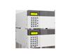 增强型LC4000液相色谱仪