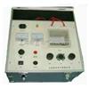 SUTE-08 电线电缆高阻故障定位仪(高压电桥法)