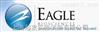 Eagle Biosciences特约代理