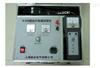 JL9015运行电缆识别仪
