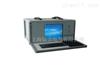 XL4005型数字式交流/直流峰值电压表